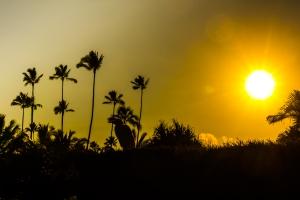 Kauai_JDZ_065